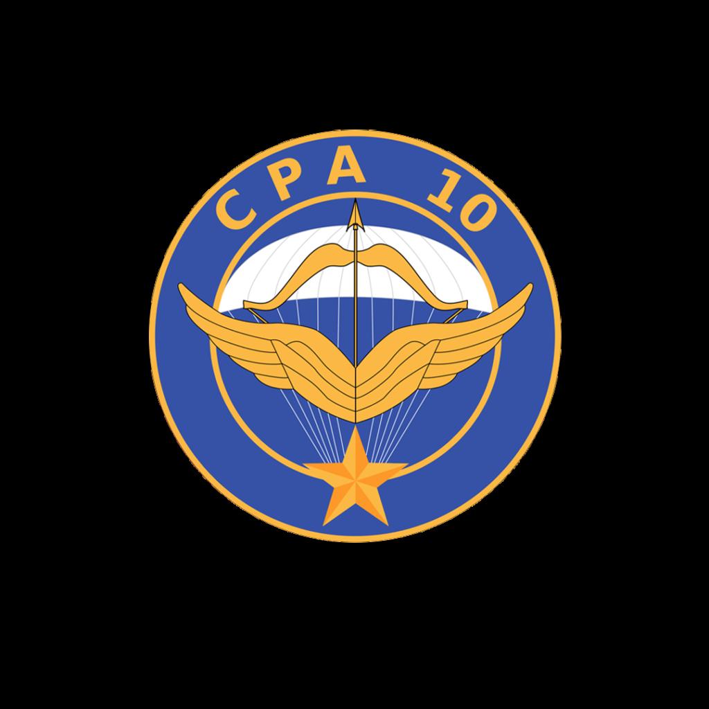 cpa10
